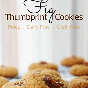 fig-thumbprint-cookies-mommy-moment image