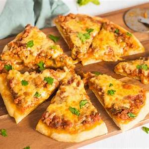 mexican-pizza-recipe-is-flavorful-and-easy-to-make image