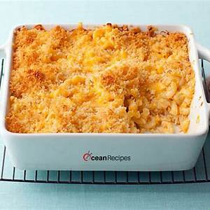 baked-mac-and-cheese-pioneer-woman-best image