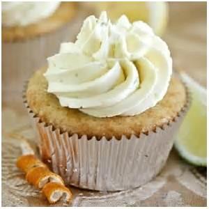 triple-citrus-cupcakes-north-american-vegetarian-society image