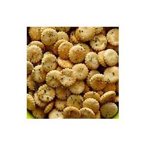 hidden-valley-oyster-crackers-recipe-video-hidden-valley image