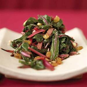 our-best-swiss-chard-recipes-martha-stewart image