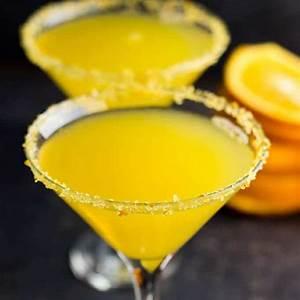 orange-vodka-martini-recipe-give image