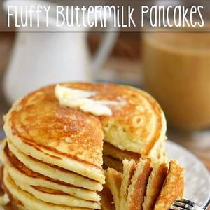 the-best-fluffy-buttermilk-pancakes-mom-mom image