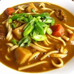 kare-udon-curry-udon-soup-closet-cooking image