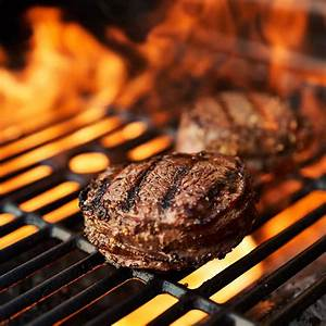 grilled-bacon-wrapped-tenderloin-filet-beef-recipes-lgcm image