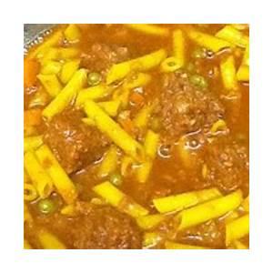 10-best-corned-beef-pasta-recipes-yummly image