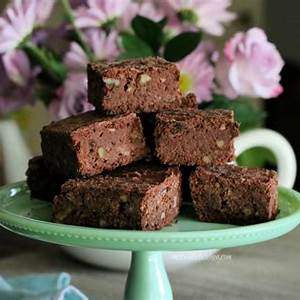 double-chocolate-walnut-brownies-mrs image