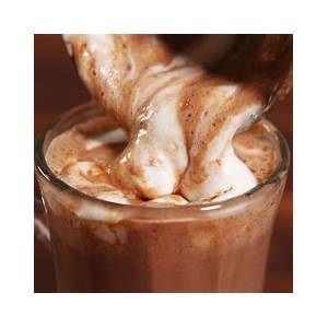 easy-slow-cooker-hot-cocoa-how-to-make-hot-chocolate-in image
