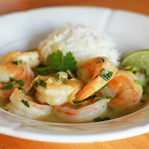 easy-thai-shrimp-curry-once-upon-a-chef image