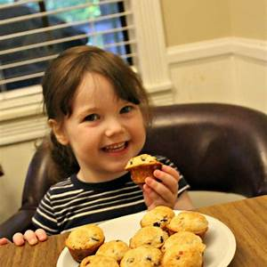 strawberry-and-blueberry-pancake-muffins-recipe-with image