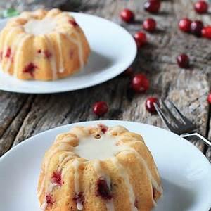 cranberry-orange-bundt-cake-my-baking-addiction image