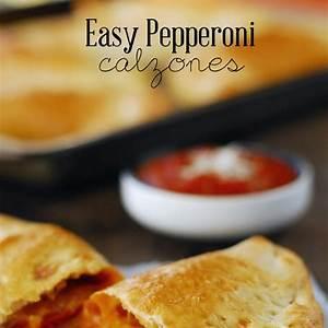 easy-pepperoni-calzones-recipe-the-gunny-sack image