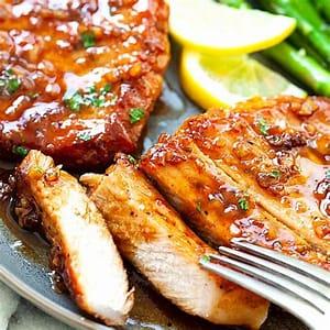 boneless-pork-chops-with-honey-garlic-rasa-malaysia image