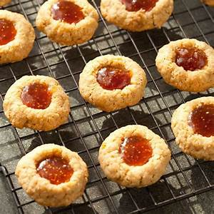 fig-thumbprint-cookies-our-recipes-foodmatch image
