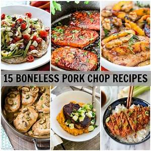 15-boneless-pork-chop-recipes-dinner-at-the-zoo image