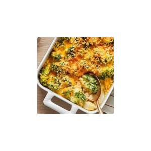 chicken-broccoli-curry-casserole-campbell-soup-company image