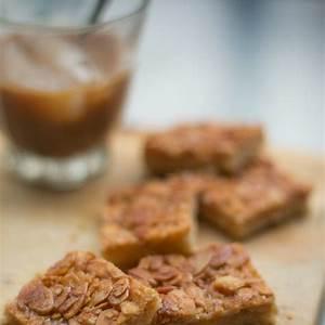 almond-honey-squares-recipe-david-lebovitz image