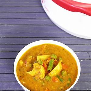 mixed-vegetable-curry-recipe-how-to-make-mix-veg-curry image