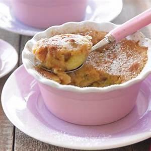 microwave-banana-pudding-healthy-food image