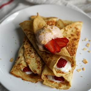bisquick-crepes-broke-and-cooking image