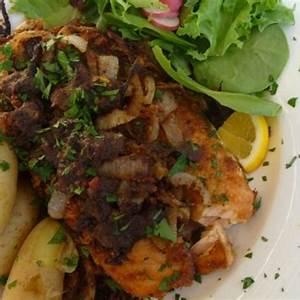 salmon-basel-style-recipe-foodcom image
