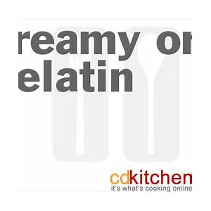 creamy-orange-gelatin-recipe-cdkitchencom image