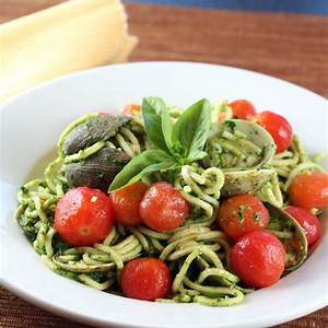 spqrs-smoked-linguini-with-clams-cherry-tomatoes-and image