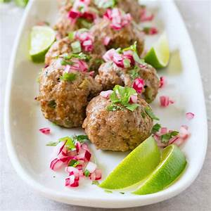 low-carb-spicy-meatballs-recipe-here-to-cook image
