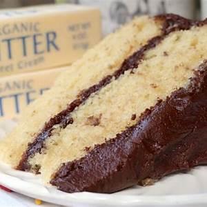 classic-homemade-yellow-cake-southern-recipes-made-fun image
