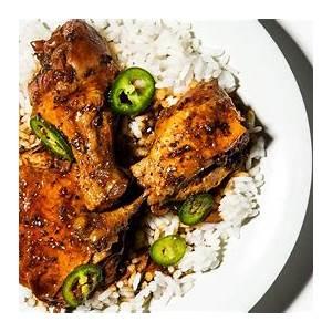 easiest-chicken-adobo-recipe-bon-apptit image