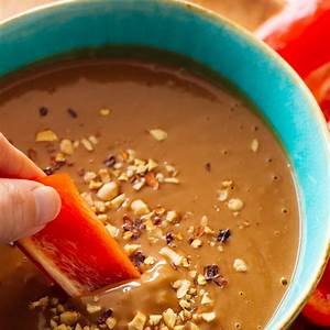 peanut-dipping-sauce-recipe-cookie-and-kate image