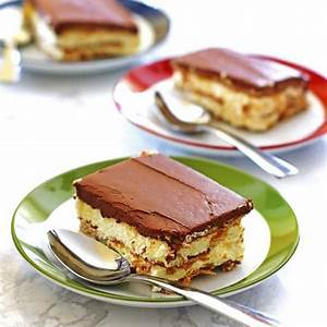 eclair-cake-jeannies-tried-and-true image