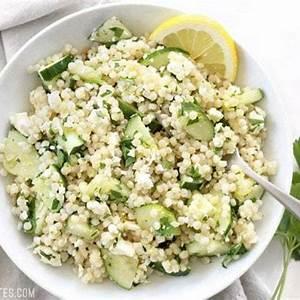 lemony-cucumber-couscous-salad-budget-bytes image