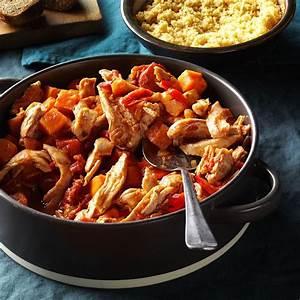75-slow-cooker-dinner-recipes-taste-of-home image