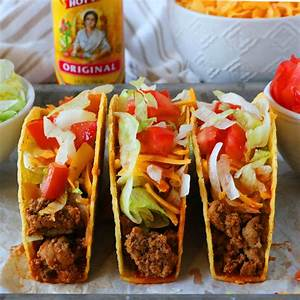 ground-turkey-tacos-recipe-juicy-and-never-dry-the image
