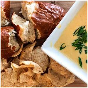 how-to-make-beer-cheese-sauce-alter-brewing-company image
