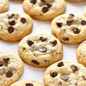 soft-and-chewy-chocolate-chip-cookies-live-well-bake-often image