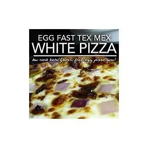 egg-fast-recipe-tex-mex-white-egg-pizza-a-low-carb-keto image