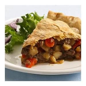 ground-beef-pot-pie-recipe-pillsburycom image