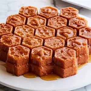 how-to-make-a-honeycomb-pull-apart-cake-fn-dish-behind image