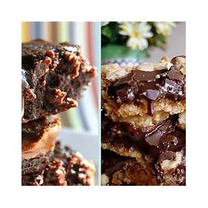 brownies-and-bars-the-pioneer-woman-recipes-country image