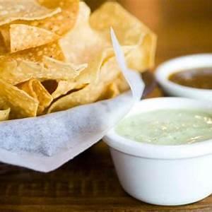 salsa-salvation-ninfas-green-sauce-homesick-texan image