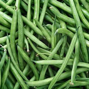 what-are-good-seasonings-for-green-beans image