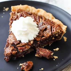 the-best-chocolate-pecan-pie-belle-of-the-kitchen image