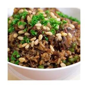 wild-rice-pilaf-with-mushrooms-and-peas-from-the image