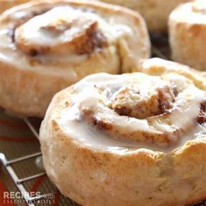 orange-cinnamon-biscuits-recipes-with-essential-oils image