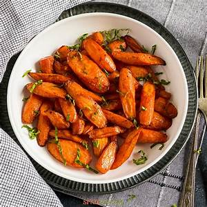 air-fryer-carrots-perfectly-roasted-spice-cravings image