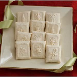springerle-cookies-recipe-lorann-oils image