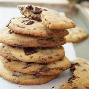 chewy-chocolate-chip-cookies-the-best-ricardo image